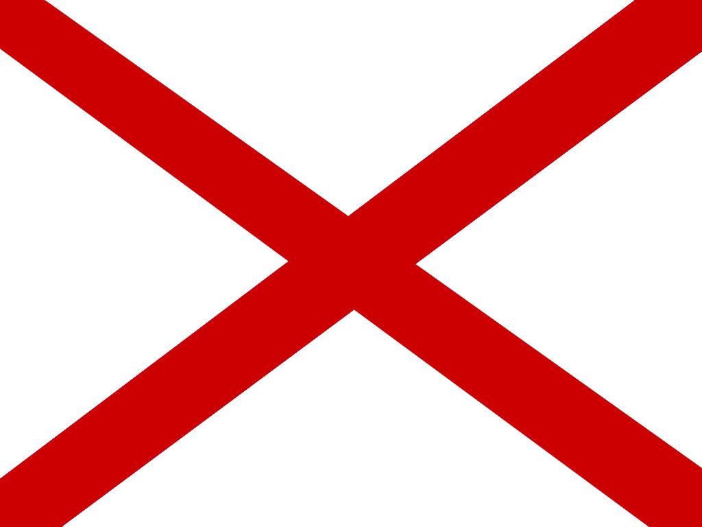 V_flag.jpg